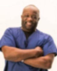 Dr Milton Mills Photo.jpg
