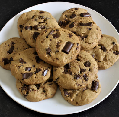 cho chip pb cookies.jpg