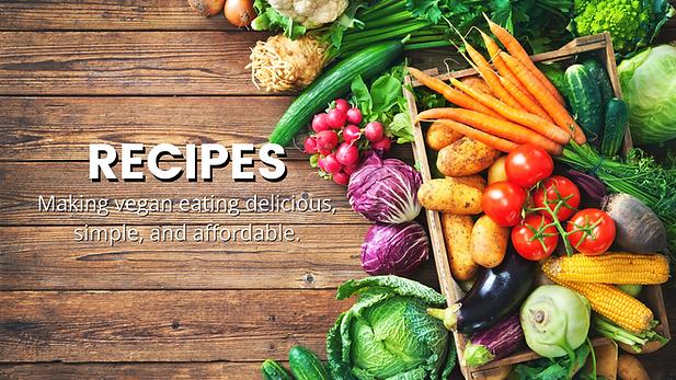 Recipes header (2).png