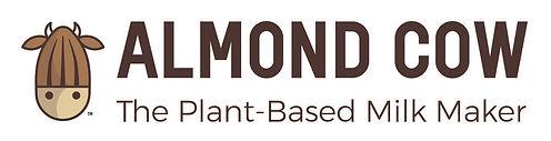 almond cow logo.jpeg