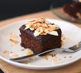 Chocolate%2520Coconut%2520Cake%2520(1%25