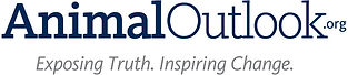AO_Org_Logo_Tagline_BlueGray.jpg