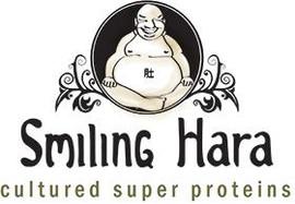 Smiling-Hara-logo.jpg