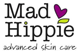 Mad-Hippie-logo.jpg