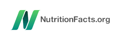 nutritionfacts_edited.png