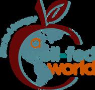 2019-AWFW-Logo-Round-P4H-Final-300x284 -