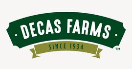 Decas_Farms_logo.png