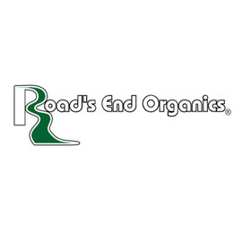 roadsend-logo.jpg