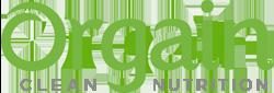 04-25-19-04-24-27_Orgain_logo_web-2.png