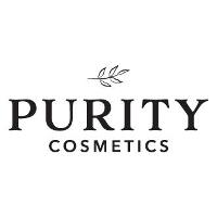 purity-cosmetics-squarelogo-153420678298