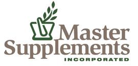 103536_MasterSupplementsLogo.jpg
