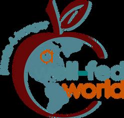 AWFW Logo.png