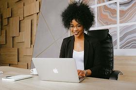 Black Woman Laptop.jpg