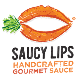 saucy_lips_logo.png