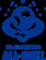 220px-Drbronners-logo-vert.png