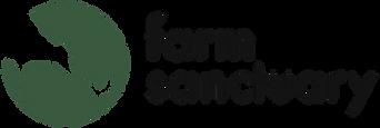farm sanctuary logo.png