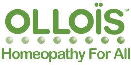 cropped-ollois_logo_homeopathyforall.png