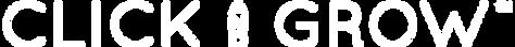 cg_logo_white_PNG_2422x225-01.png