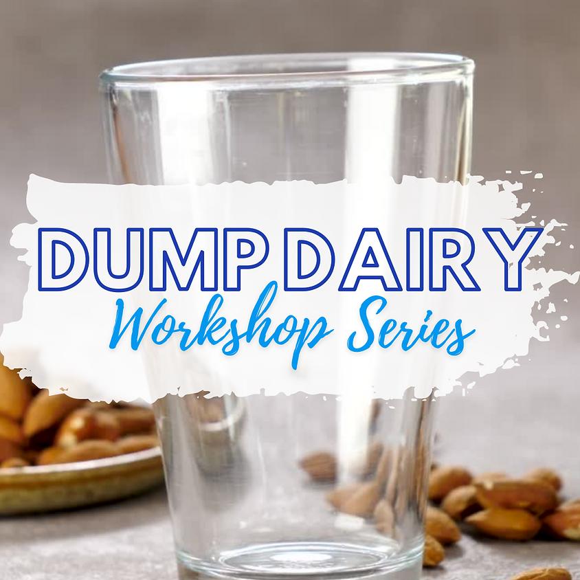Dump Dairy 2021