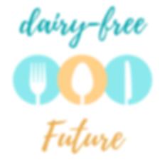 Dairy-Free Future Logo.png
