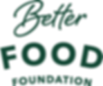 Better Food Foundation Logo.png