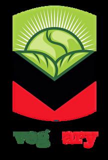 Veguary-RBG%20green%20top%404x_edited.pn