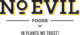 NEF logo-black-duo-lateral.png