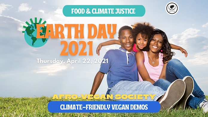Copy of Copy of AVS Earth Day (2).png