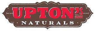 uptons logo.jpg
