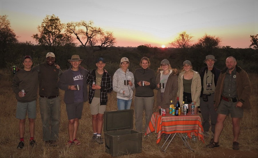 walking safari, walking safaris, * walking safari, * walking safaris, safari walk, safari, african safari, african walking safari, bush walks, custom safari, luxury safari, private safari, tailor made safari, tailor made safaris, wilderness safari