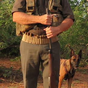 Unsung Conservation Hero's