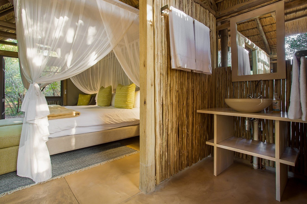 malaria, walking safari, walking safaris, kruger park walking safari, african safari, luxury safari, tailor made safari,