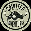Spirited Adventures - Logo - PNG - 2018.