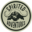 Spirited Adventures - Logo - PNG - 2018.