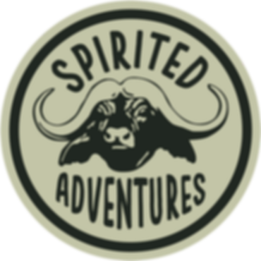 Tailor Made Experiences | Walking Safaris | Specialist Walking & Backpacking Safaris | South Africa | Spirited Adventures