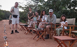 walking safari, walking safaris, self development safari, wellness safari, kruger park walking safari, african safari, adventure safari, luxury safari, tailor made safari