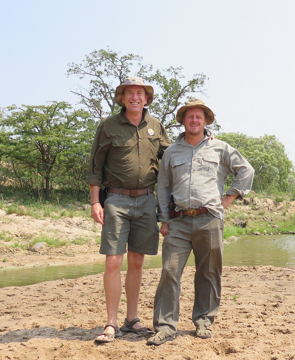 walking safari, walking safaris, kruger park walking safari, african safari, luxury safari, tailor made safari, conservation