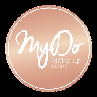 MYDO_Logo_Druck.png