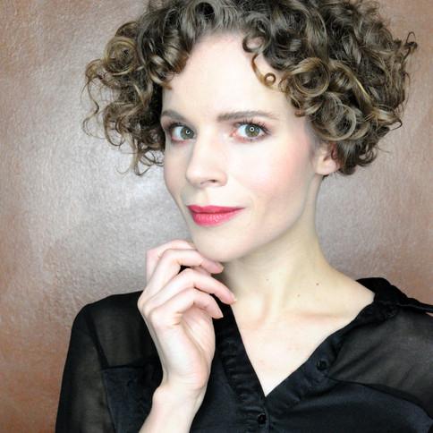 Katharina Paul