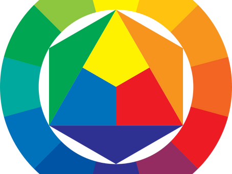 Die perfekte Lidschattenfarbe für Deine Augenfarbe!