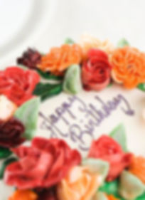Blumen-Kuchen.jpg