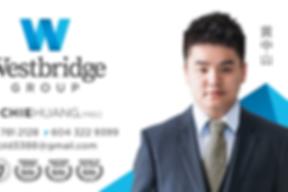 Westbridge_BusCard_Mac_Richie (2).png