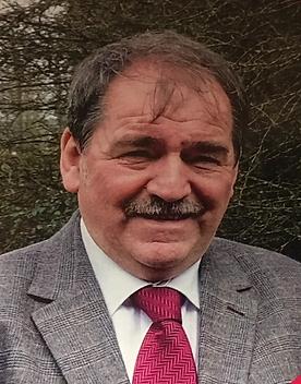 Graham Morgan.png