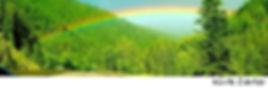 Travel Idaho Rainbow