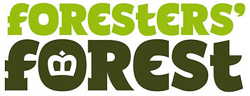 cropped-foresters-forest-5743-37612.jpg