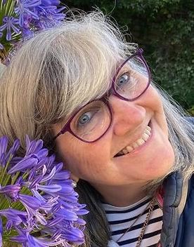 Teresa Mugshot.jpg