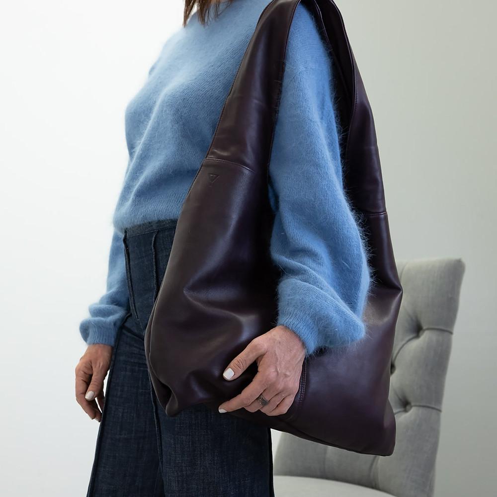 Taylor Yates Agnes Handbag
