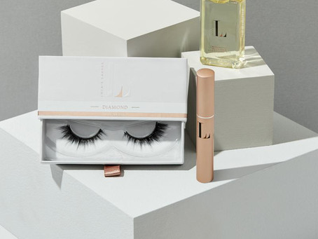 Vegan Lash Brands You Need To Try