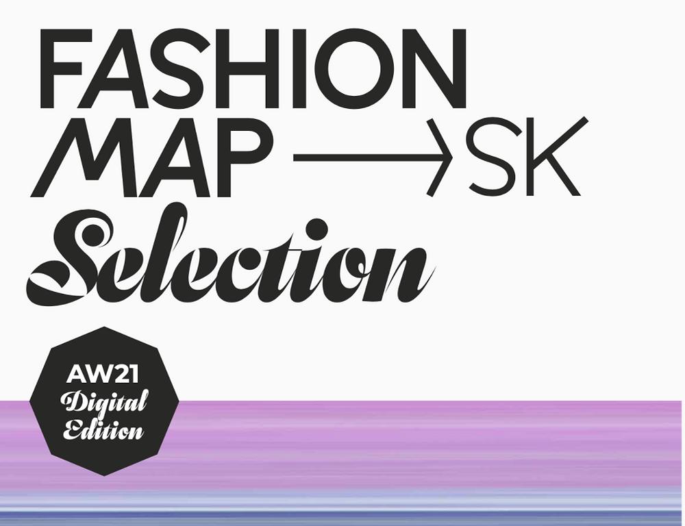 Slovak Fashion Map Council