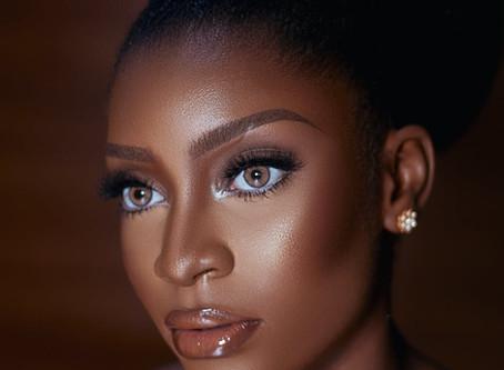 Autumn Makeup Trends 2020
